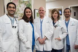 va family dentistry a team approach to dental care in richmond va
