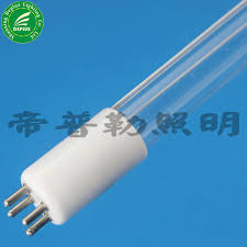 uv replacement bulb uv replacement bulb suppliers and