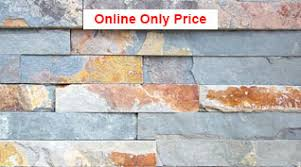 Online Get Cheap Stack Stone by Stackstone The Rugged Beauty Of Natural Stones