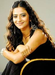 south actresses bollywood tamil actress page 10