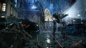 deus ex mankind divided free u0026 rare weapons locations