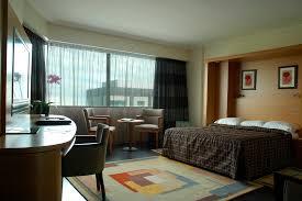 room furniture set contemporary hotel room furniture set modular xavier