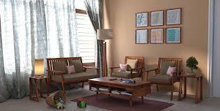 mim design melbourne interior design 093 interior design living