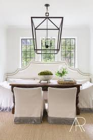 489 best dining room images on pinterest dining room design