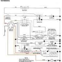 wiring diagram for snapper riding mower yondo tech