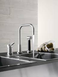 dornbracht kitchen faucet faucet articulating kitchen faucet in inspirational dornbracht