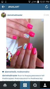 856 best beauty nails and polish images on pinterest make up