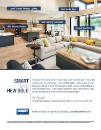 san francisco ca homes and real estate coldwell banker