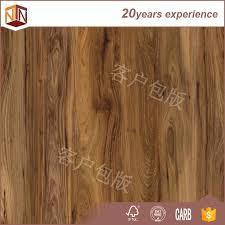 wood flooring vs laminate flooring flooring flooring suppliers and manufacturers at alibaba com
