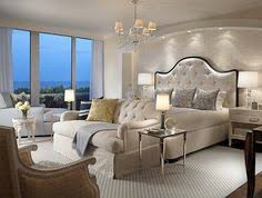 bedroom design pictures decorating with warm rich colors bed wall velvet headboard and
