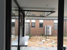 gas strut awning windows google search dream home pinterest