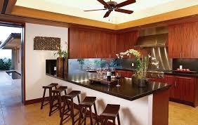home kitchen designs with a minimalist style u2013 home design ideas