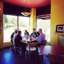 va bene caffe berarducci u0027s italian restaurant in duluth mn