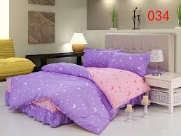 Sun And Moon Bedding Compare Prices On Sun Comforter Online Shopping Buy Low Price Sun