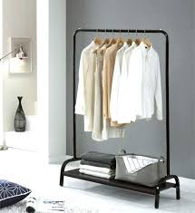 ikea coat rack wall stand hack shoe up u2013 home design