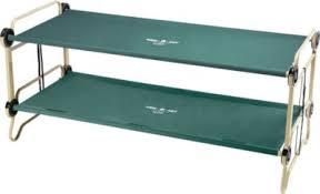 Bunk Bed Cots Disc O Bed Xl Cot Bunk Beds Cabela S