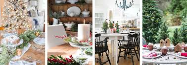 classic christmas tablescape hendrick design co classic christmas tablescape hendrick design co