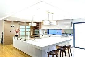 eclairage plafond cuisine eclairage plafond cuisine led racsultat supacrieur 15 impressionnant