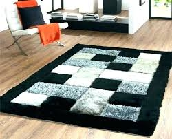 Used Area Rugs Used Area Rugs For Sale Ued Area Rugs For Sale In Salem Oregon