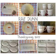 100 rae dunn where and how to find rae dunn mugs the glam