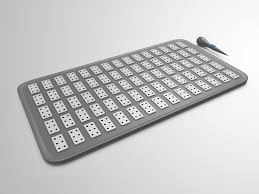 thick writing paper blind wordpad entry if world design guide ordinary writing tools aren t reusable for the blind they use a awl to write braille on a piece of paper and the paper must be thick