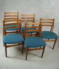 1950 dining room furniture articles with 1950s maple dining room furniture tag various 1950s