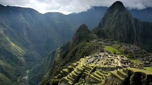 cheap travel to south america backpacking with kilroy travels