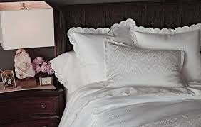 Review Best Bed Sheets | 5 best bed sheets review where you can find the perfect one