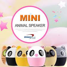 wholesale portable speaker 12 online buy best portable speaker