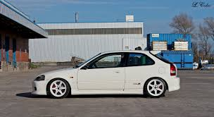 tuner honda civic honda civic ek tuning 6 tuning