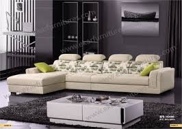 white fabric sectional recliner couch exotic sectional sofas buy