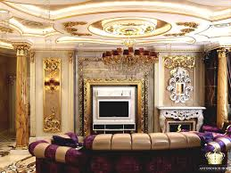 traditional home interiors size of living room beautiful indian homes interiors