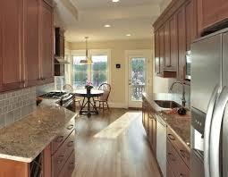 kitchen cabinet kitchen cabinets dc unfinished kitchen cabinets