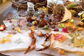 autumn decor favorite autumn décor ideas magazine