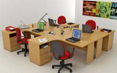 bureau professionnel bureau professionnel pas cher la référence du mobilier bureau