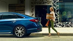 the hyundai sonata tears apart the competition keffer hyundai