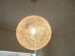 Moderne Lampen Wohnzimmer G Stig Erstaunlich Moderne Lampen Für Wohnzimmer U2013 Emaison U0026 Co
