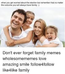 Family Memes - 25 best memes about family meme family memes