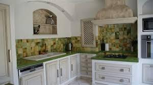 decoration provencale pour cuisine dcoration provencale fabulous deco provencale moderne cuisine