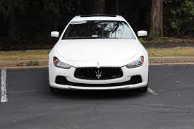 2015 maserati ghibli s q4 stock pf1145223 for sale near vienna