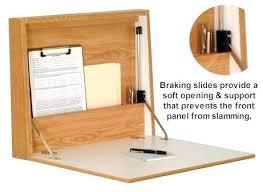 fold away drawing table wall mounted folding desk wall mounted fold away desk wall mounted