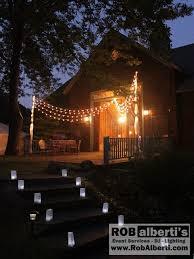 Barn Wedding Venues Ct Barn Weddings In Ma And Ct Rustic Chic Barn Wedding Rob