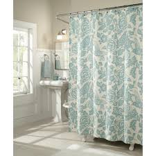 Bird Lace Curtains 32 Best Linens And Things Images On Pinterest Lace Curtains