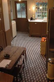 36 best pis images on pinterest tiles kitchen and homes