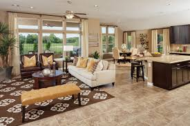 Decorating Your Home Ideas by Homestyling101 Great Rooms Present Great Decorating Challenges