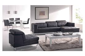 Sofa Sets Online Furniture Sofa Set  Living Room Sofa Set - Best ergonomic sofa
