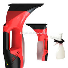 best window cleaner spray window cleaner window cleaner suppliers and manufacturers at