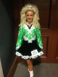 Irish Dance Costume Halloween Craggane Designs Irish Dance Dresses U2026 Pinteres U2026