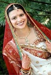 Makeup Artists In Nj Indian Wedding Hair And Makeup In Parlin Nj Sakhibeauty Scoop It