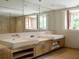Frameless Bathroom Mirror 36 Frameless Wall Mirror Doherty House Frameless Wall Mirror